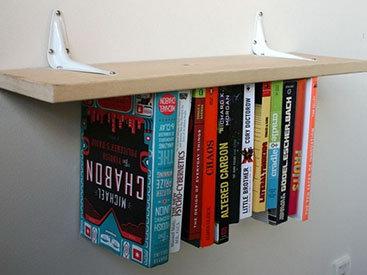 Безумно полезные подарки для книголюбов - ФОТО