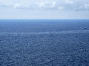 Танкер с 6 тыс. тонн бензина исчез у берегов Малайзии