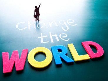 """5 """"неудачников"""", которые изменили мир к лучшему"""