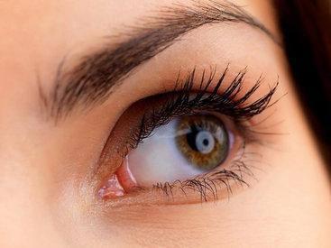 У вас слабое зрение? Этот рецепт поможет