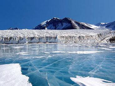Обнаружена новая угроза изменения климата для человечества