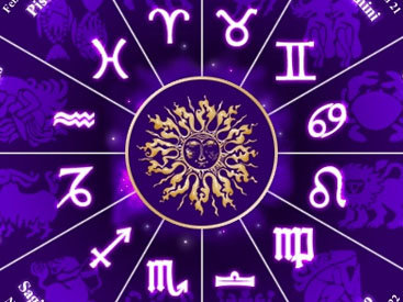 Точный гороскоп на понедельник: чтобы избежать конфликтов, звезды советуют проявлять гибкость