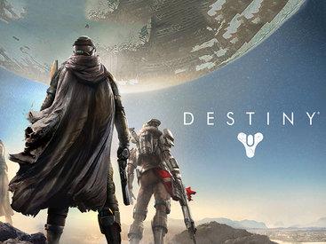 Исторический момент для геймеров: Destiny выходит - ФОТО - ВИДЕО
