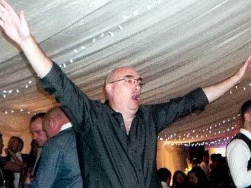 "В Англии мужчина умер после танца ""Gangnam Style"" - ФОТО"