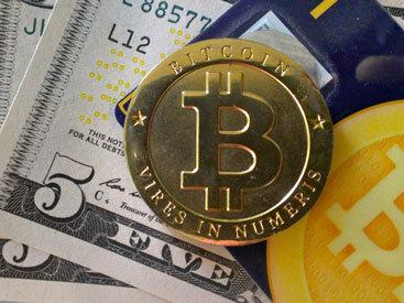 Bitcoin может стать ведущим платежным средством