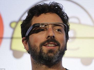 У убийцы Google-глаз появился конкурент