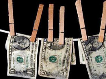 В Зимбабве предлагают услуги по стирке денежных купюр