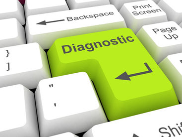 5 изобретений, которые поставят диагноз быстро, точно и безболезненно