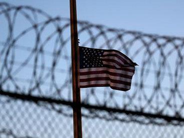Самый молодой узник Гуантанамо вышел на свободу