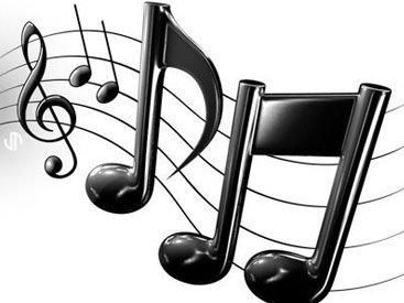 "Передача ""SoLo"" на Day.Az Radio была посвящена известным музыкантам Азербайджана"
