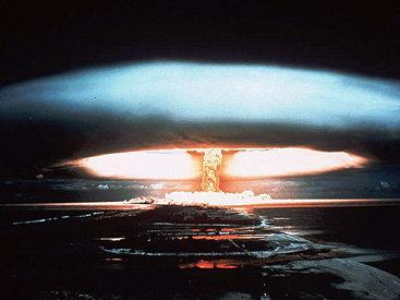 Эксперты не нашли следов ядерного взрыва в КНДР
