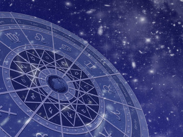 Точный гороскоп на пятницу