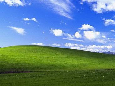 Microsoft отказывается от операционной системы