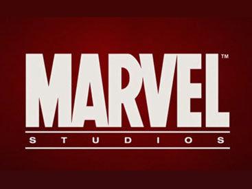 Marvel показала первый трейлер сериала о Соколином глазе из «Мстителей»