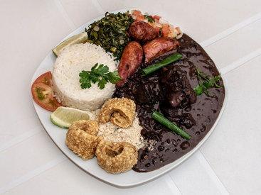 35 блюд из разных стран мира, которые стоит попробовать - ФОТО