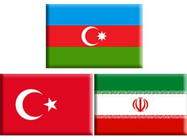 Названа дата встречи глав МИД Азербайджана, Турции и Ирана