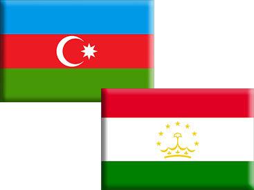 Баку и Ашхабад задумались над созданием экономсовета ТПП