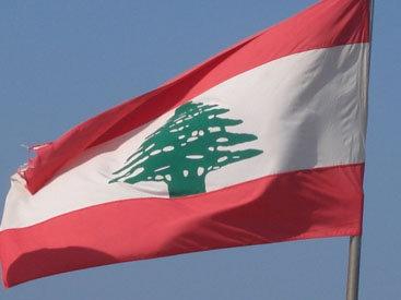 """В Ливане задержали жену и сына лидера """"ИГ"""""""