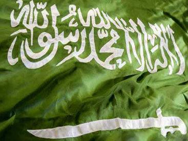 Саудовская Аравия вторглась в Йемен