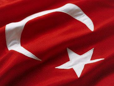 У здания правящей партии Турции взорвали бомбы