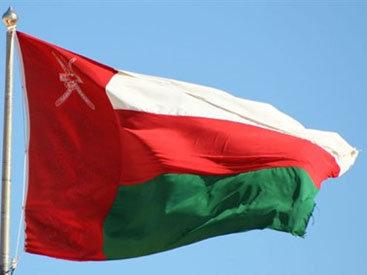 Компании Омана приглашают вложиться в Азербайджан