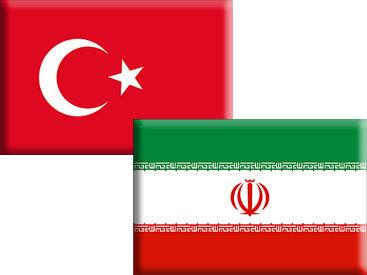 Иран и Турция готовятся выяснять отношения - ЕСТЬ МНЕНИЕ