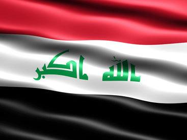 Катар впервые за 25 лет назначил посла в Ираке