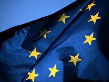 Названы самая богатая и самая бедная страны ЕС