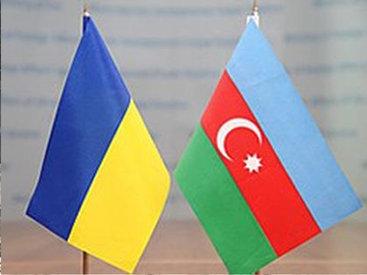 Азербайджан - один из самых привлекательных инвесторов для Украины