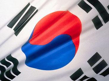 Южная Корея объявила о расширении своей зоны ПВО