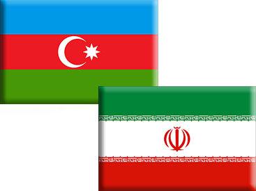 Названа дата заседания ирано-азербайджанской межправкомиссии