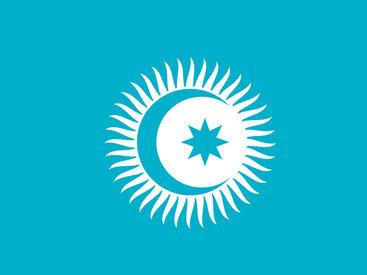Тюркоязычные страны создают совместный новостной канал