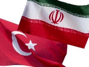 В отношениях Турции и Ирана ожидаются серьезные проблемы - ЕСТЬ МНЕНИЕ