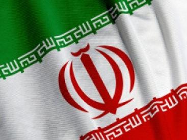 Иран испытает дизельный двигатель отечественного производства