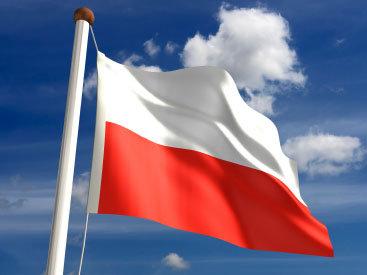 Польша готова к резкому наплыву мигрантов