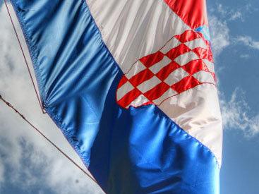 Хорваты выбирают президента со второй попытки