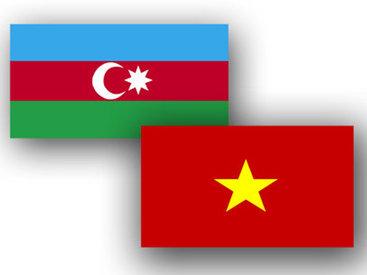 Вьетнам может многому научиться у Азербайджана - ОБНОВЛЕНО