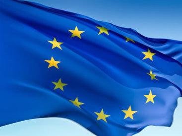 ЕС потребовал освобождения задержанных в Армении оппозиционеров