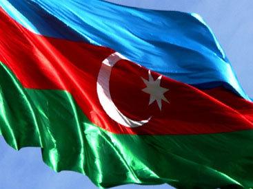 """""""Наш Азербайджан: вместе мы сила!"""" на Day.Az. Нас много и мы сильны!"""
