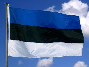"""Эстония впервые в мире предоставляет """"электронное гражданство"""""""