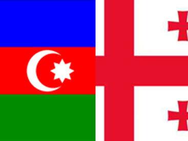 Грузия будет на сто процентов зависеть от азербайджанских энергоресурсов