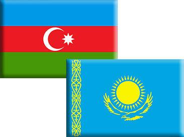 Азербайджан и Казахстан будут сотрудничать в сфере гражданской обороны и при чрезвычайных ситуациях