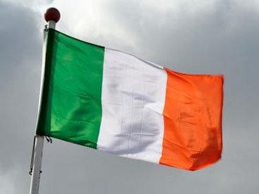 Ирландия назвала состав на Евроигры