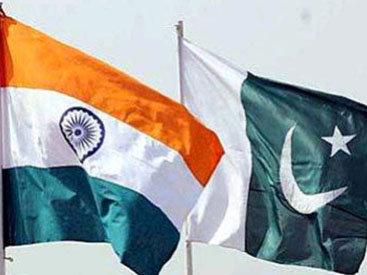 Пакистан отменил мирные переговоры с Индией