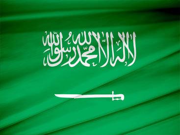 Саудовская Аравия выделила $1 млрд армии Ливана