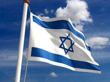 В Израиле отметили Национальный праздник Азербайджана