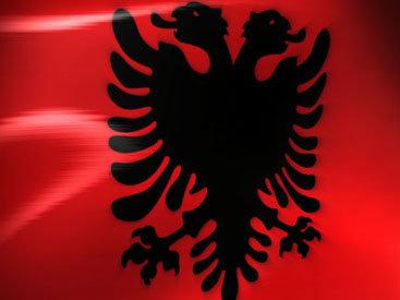 Албания получит азербайджанский газ