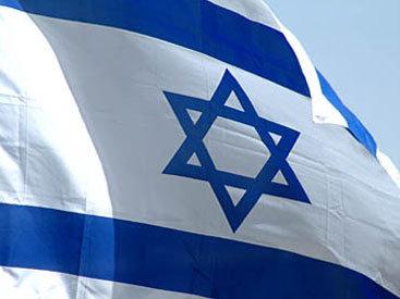 The Jerusalem Post: Баку и Тель-Авив хотят прочных отношений