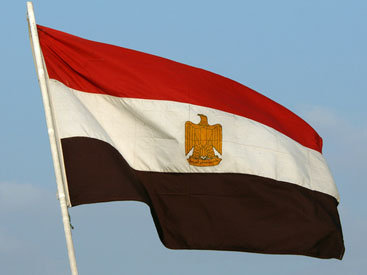 Египет недоволен вмешательством Ирана в дела арабских стран