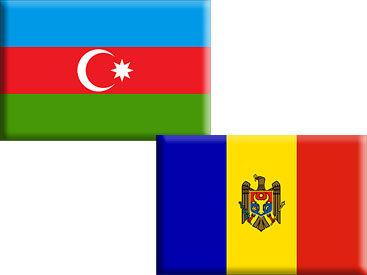 Азербайджан принял участие в туристическом фестивале в Молдове